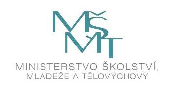 logo ms mt 2 male